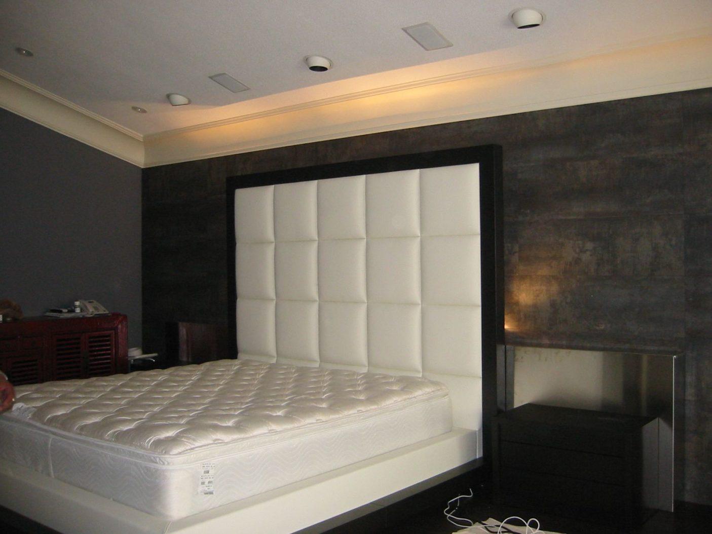 Bed-12.jpg
