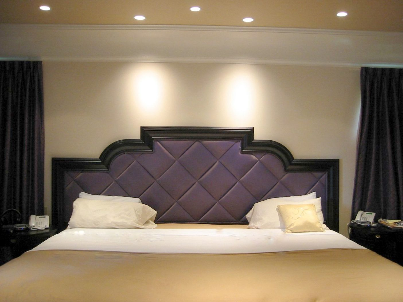 Bed-14.jpg