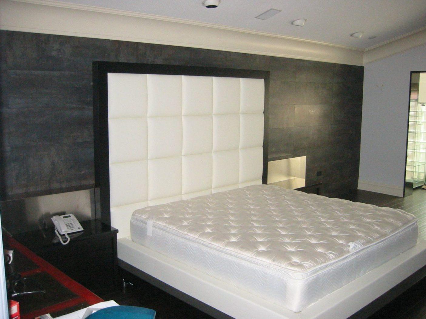 Bed-15.jpg