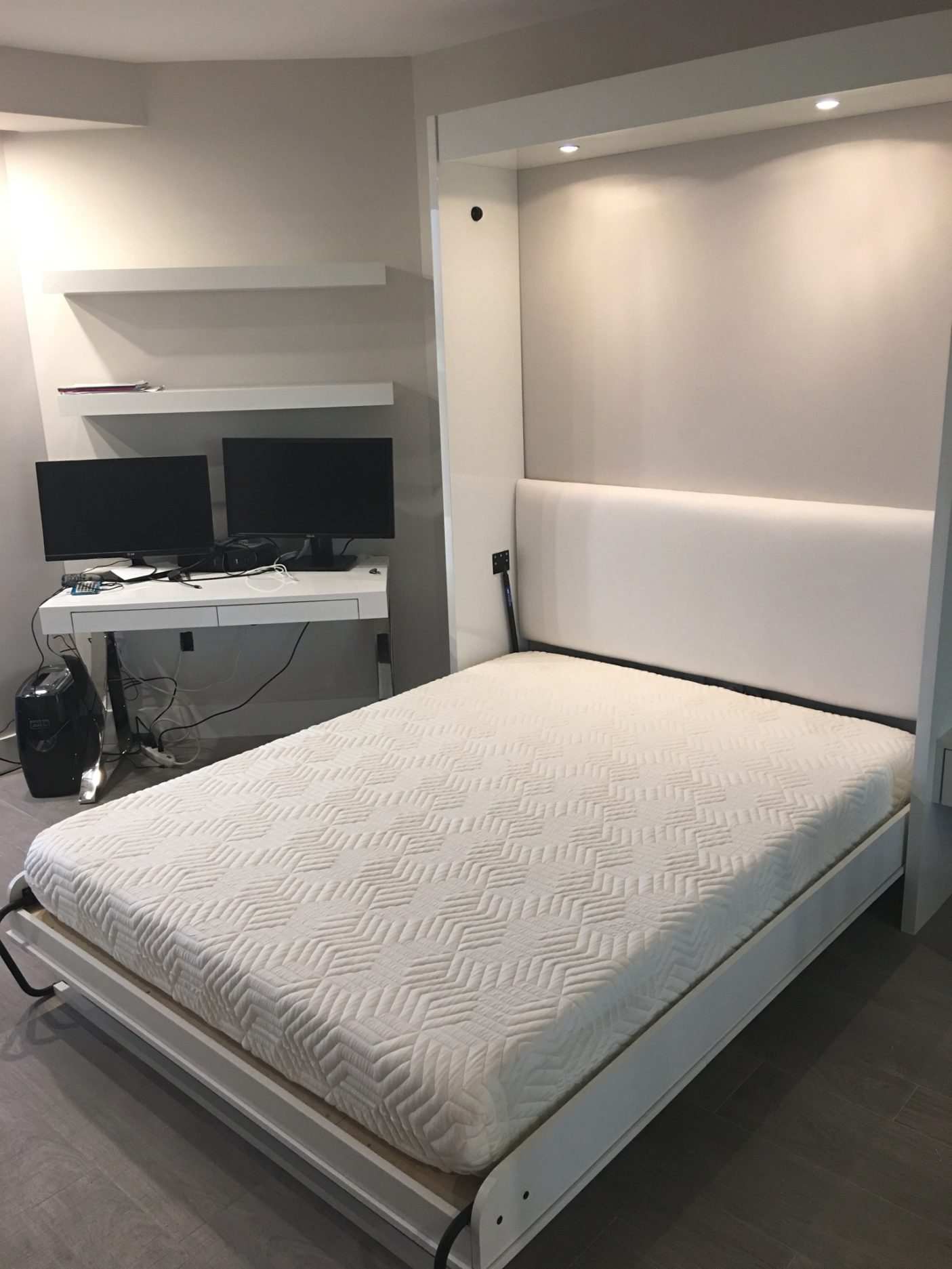 Bed-5.jpg
