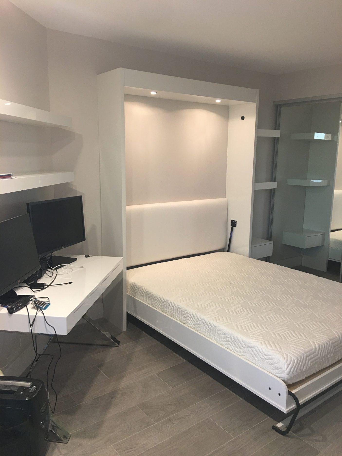 Bed-6.jpg