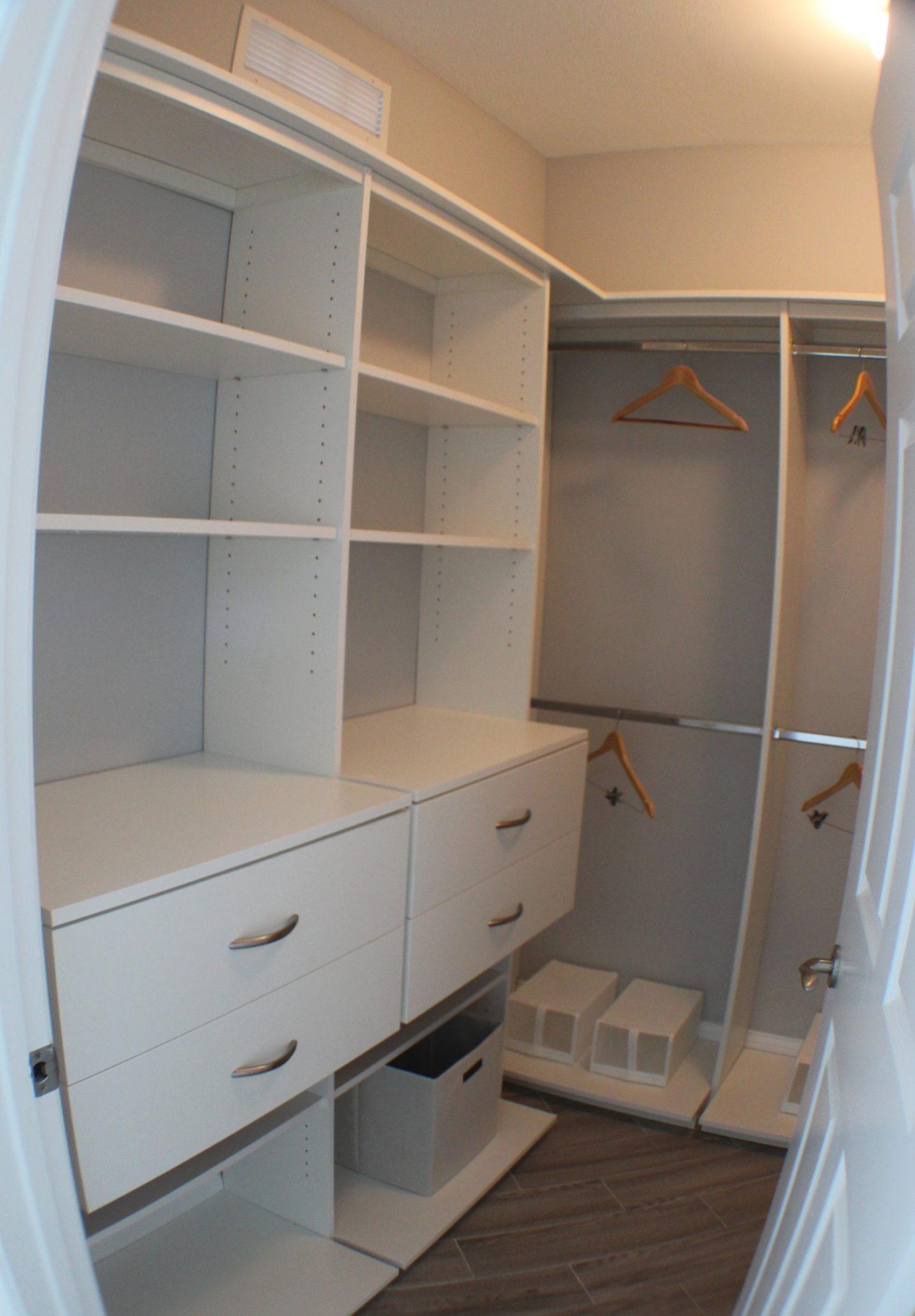 Closets-100.jpg