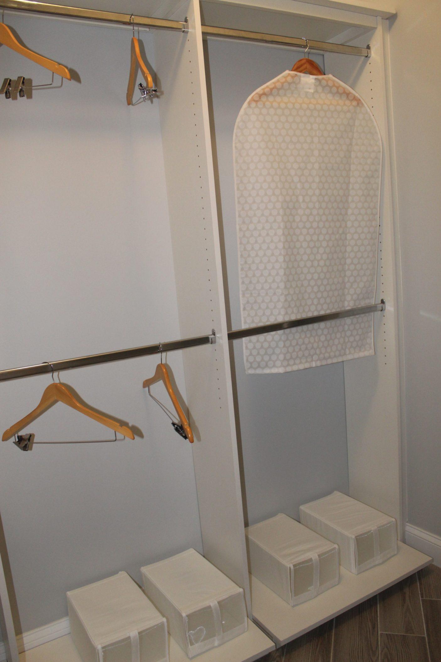 Closets-104.jpg