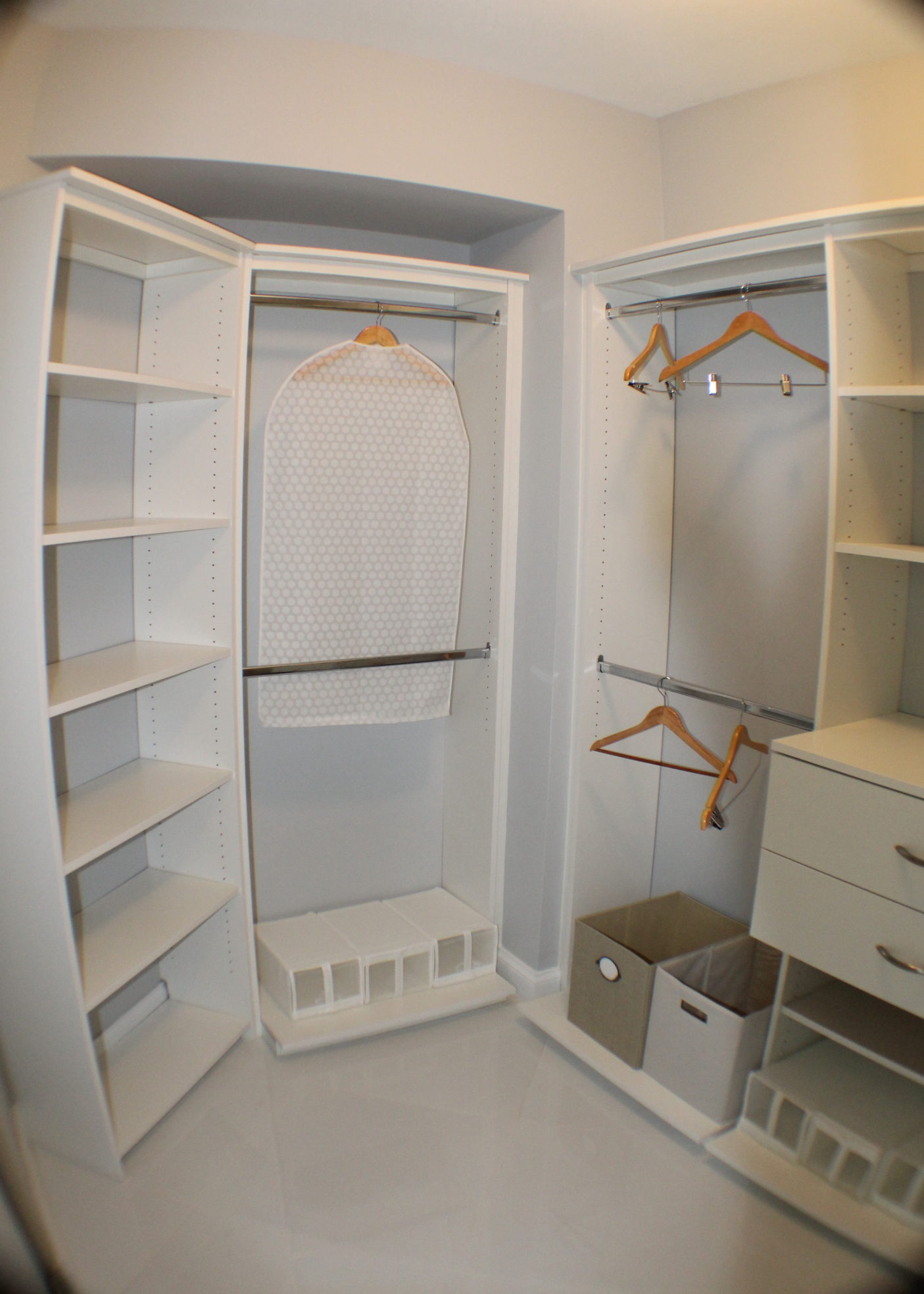 Closets-109.jpg