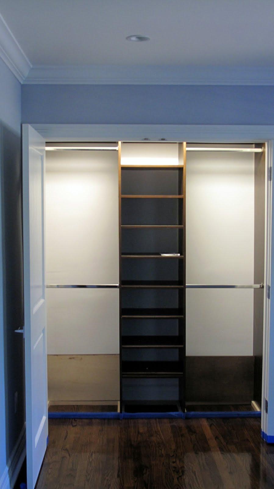 Closets-11.jpg