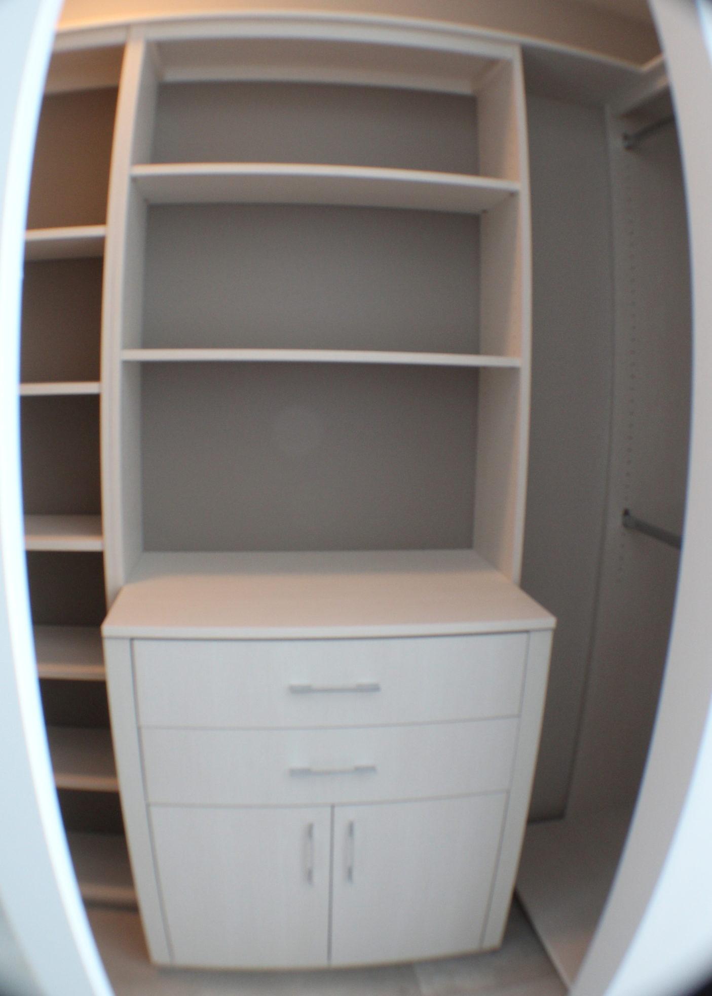 Closets-116.jpg