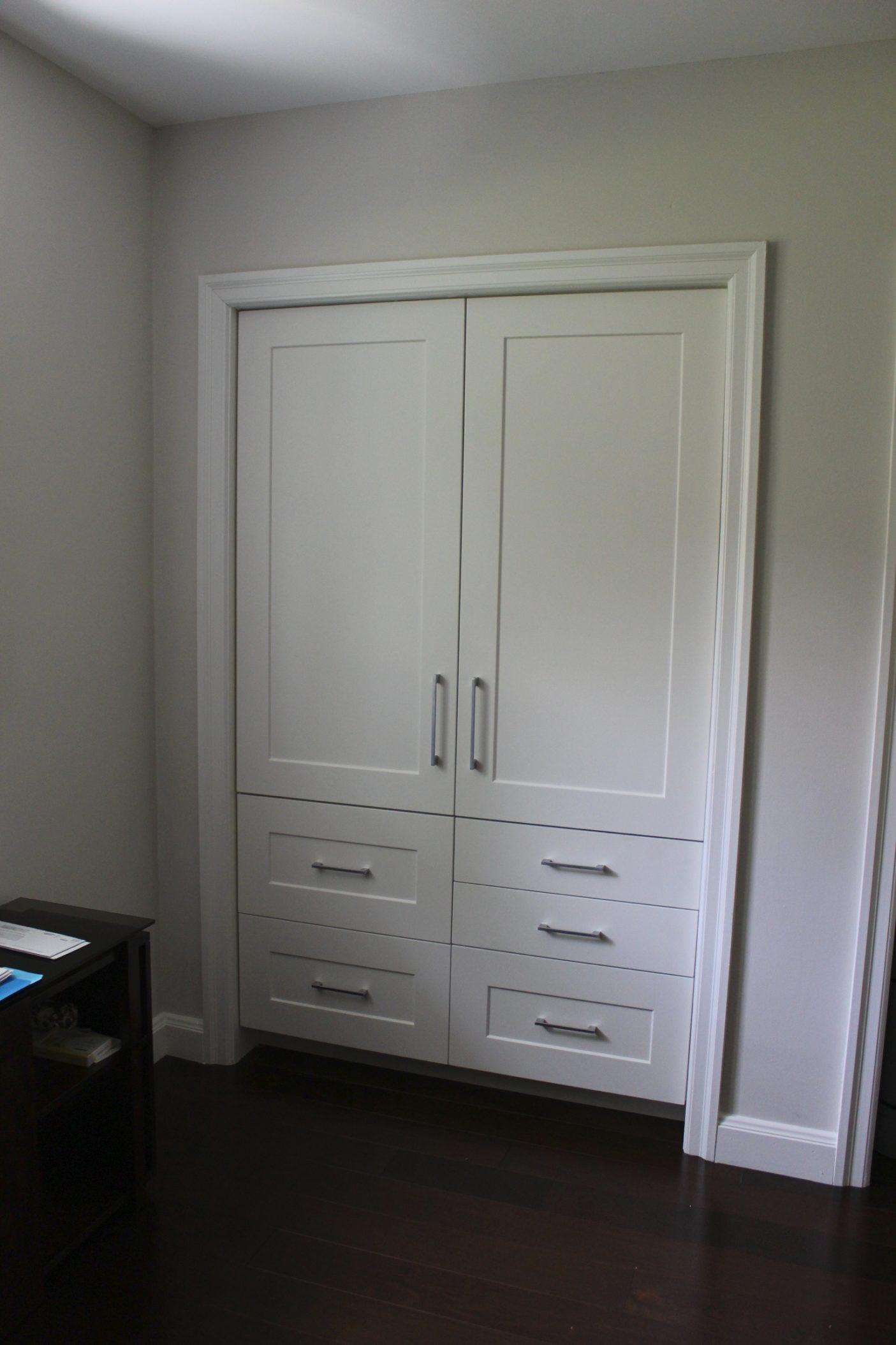 Closets-121.jpg