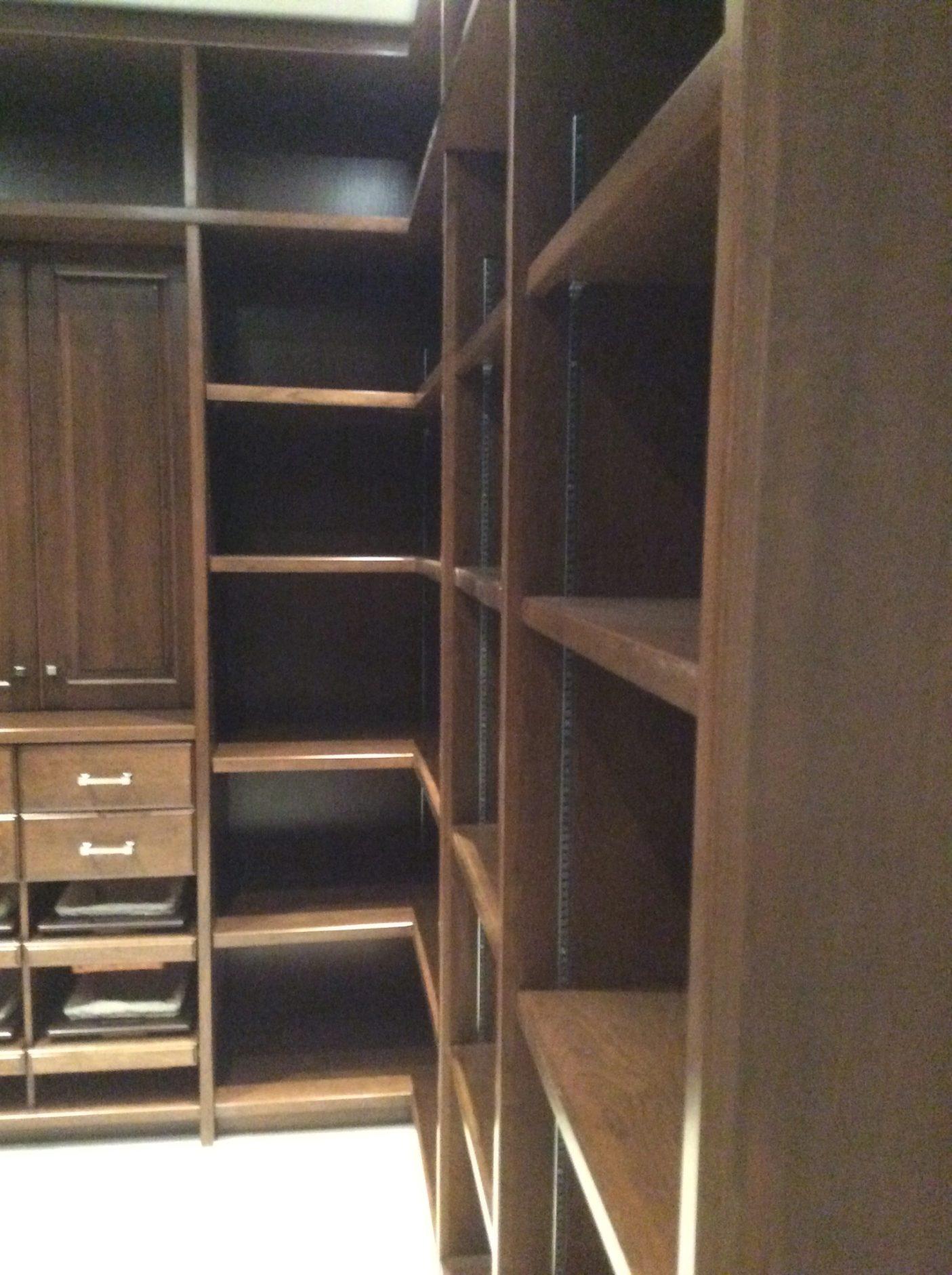 Closets-20.jpg