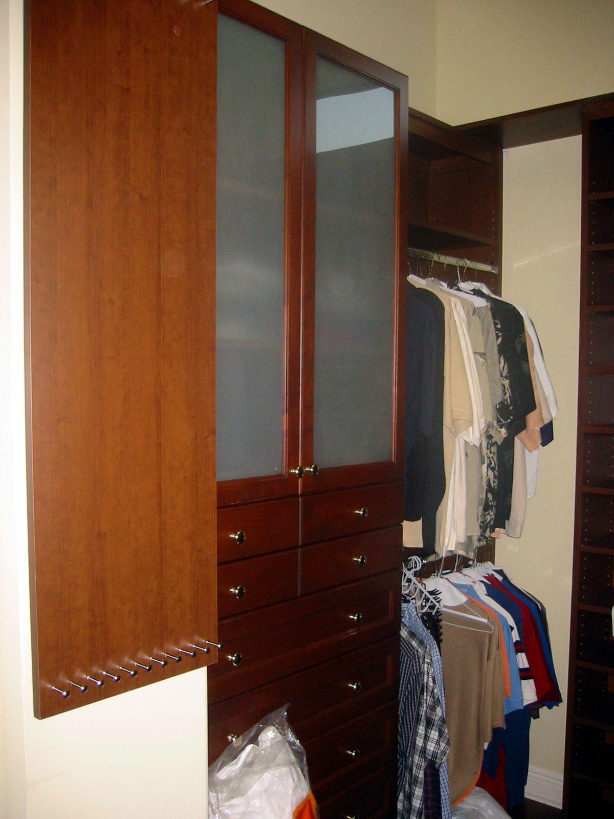 Closets-24.jpg