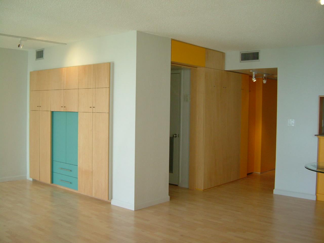 Closets-25.jpg