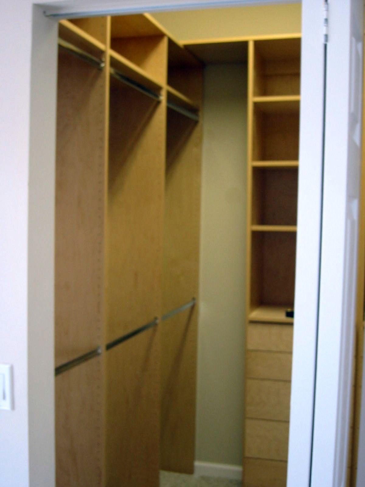 Closets-33.jpg