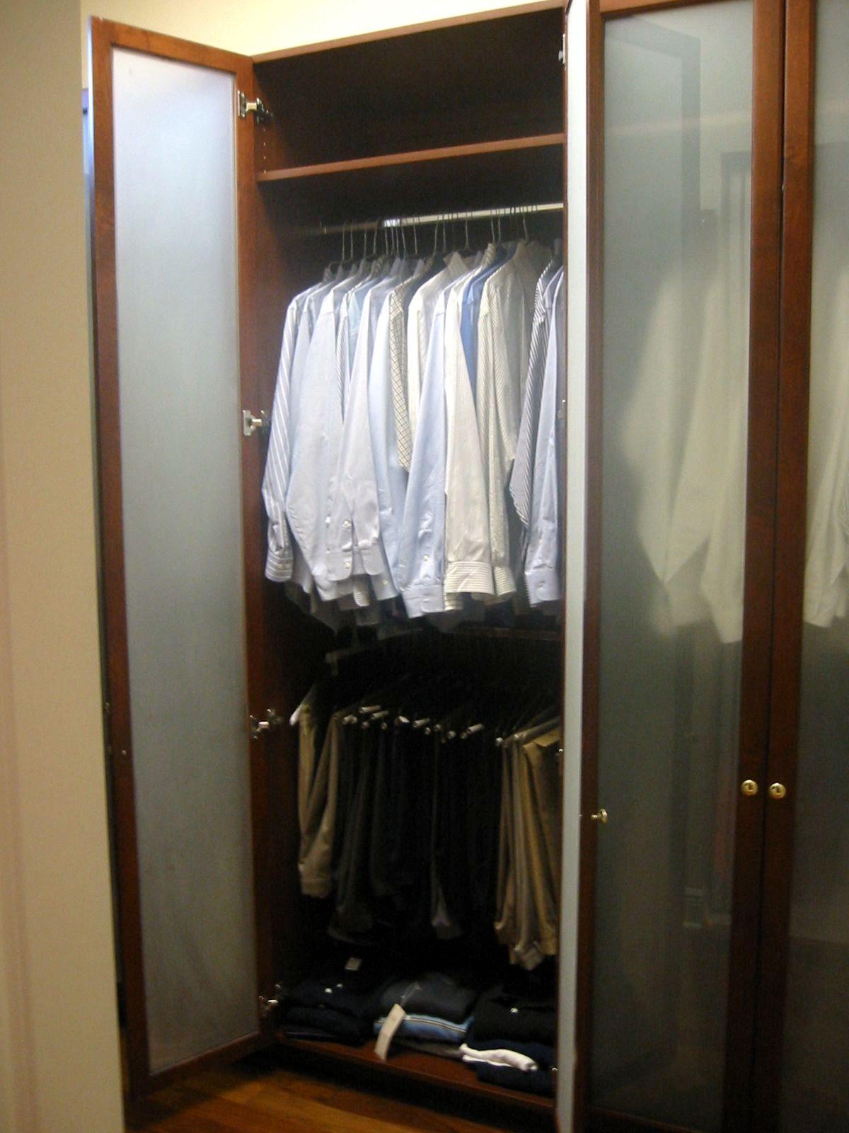 Closets-35.jpg