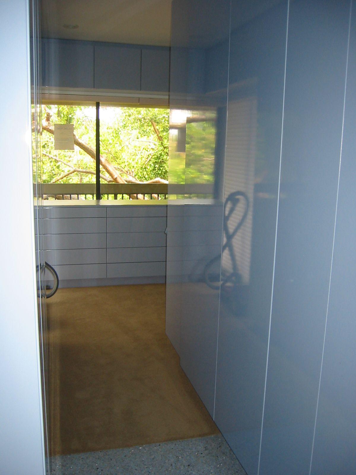 Closets-37.jpg