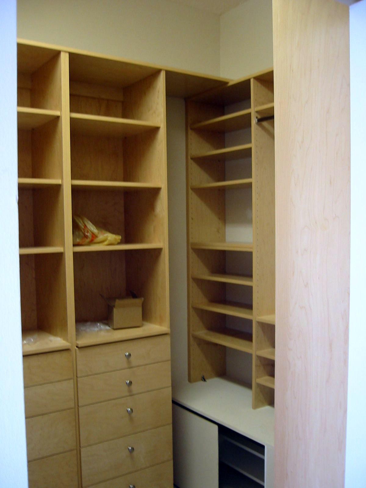 Closets-41.jpg
