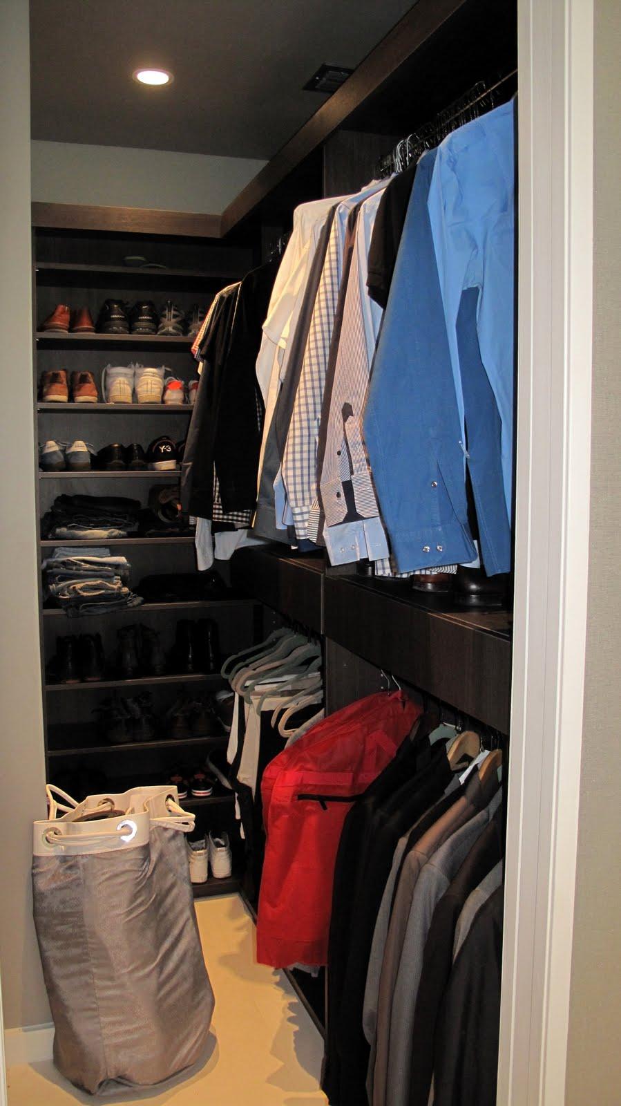 Closets-44.jpg