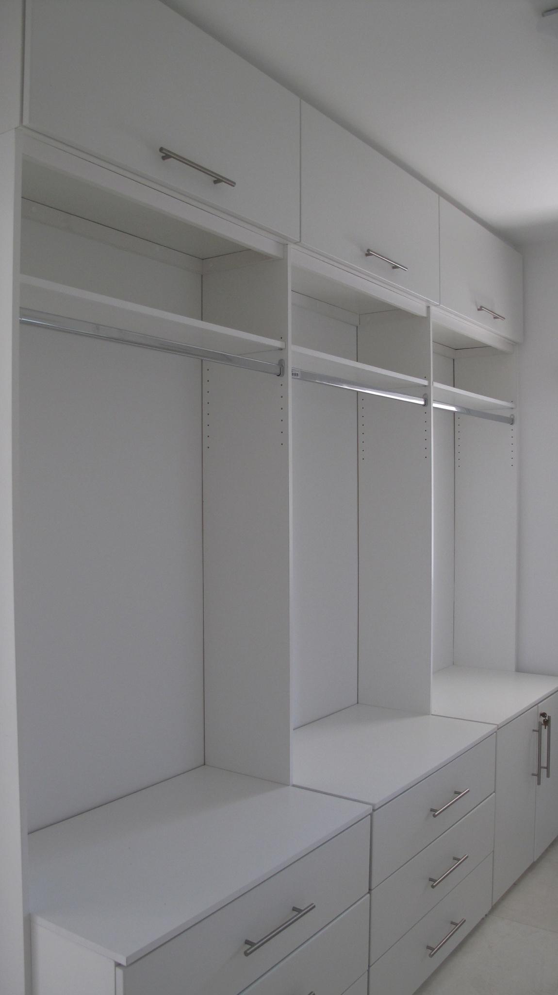 Closets-47.jpg