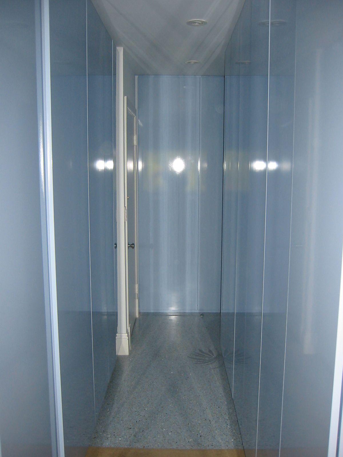 Closets-48.jpg