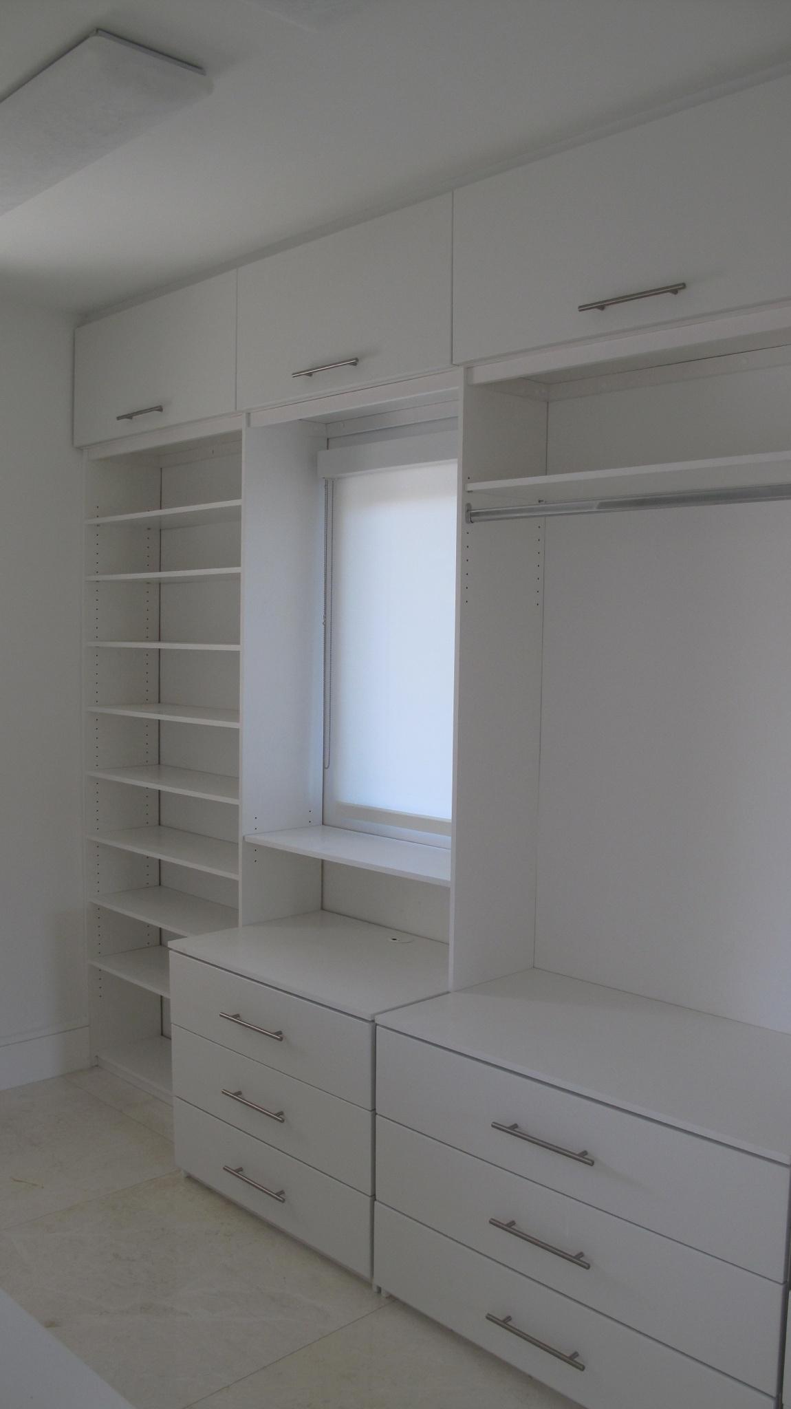 Closets-53.jpg