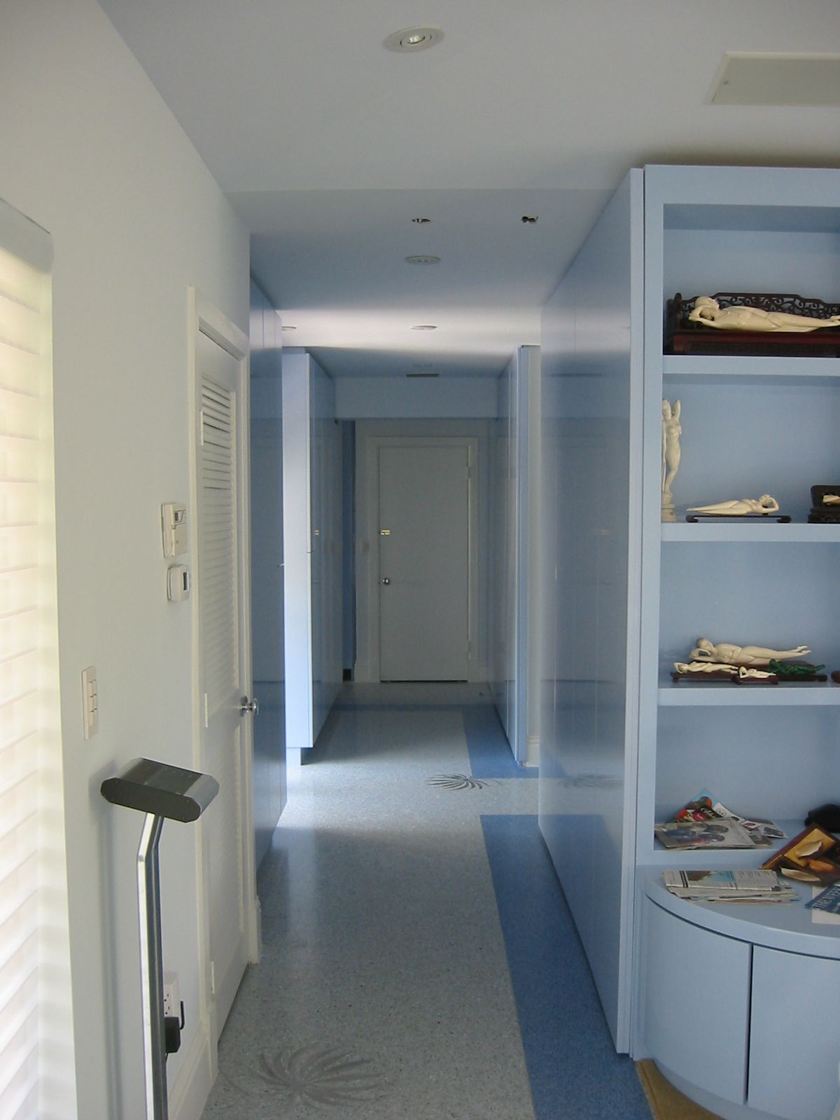 Closets-56.jpg