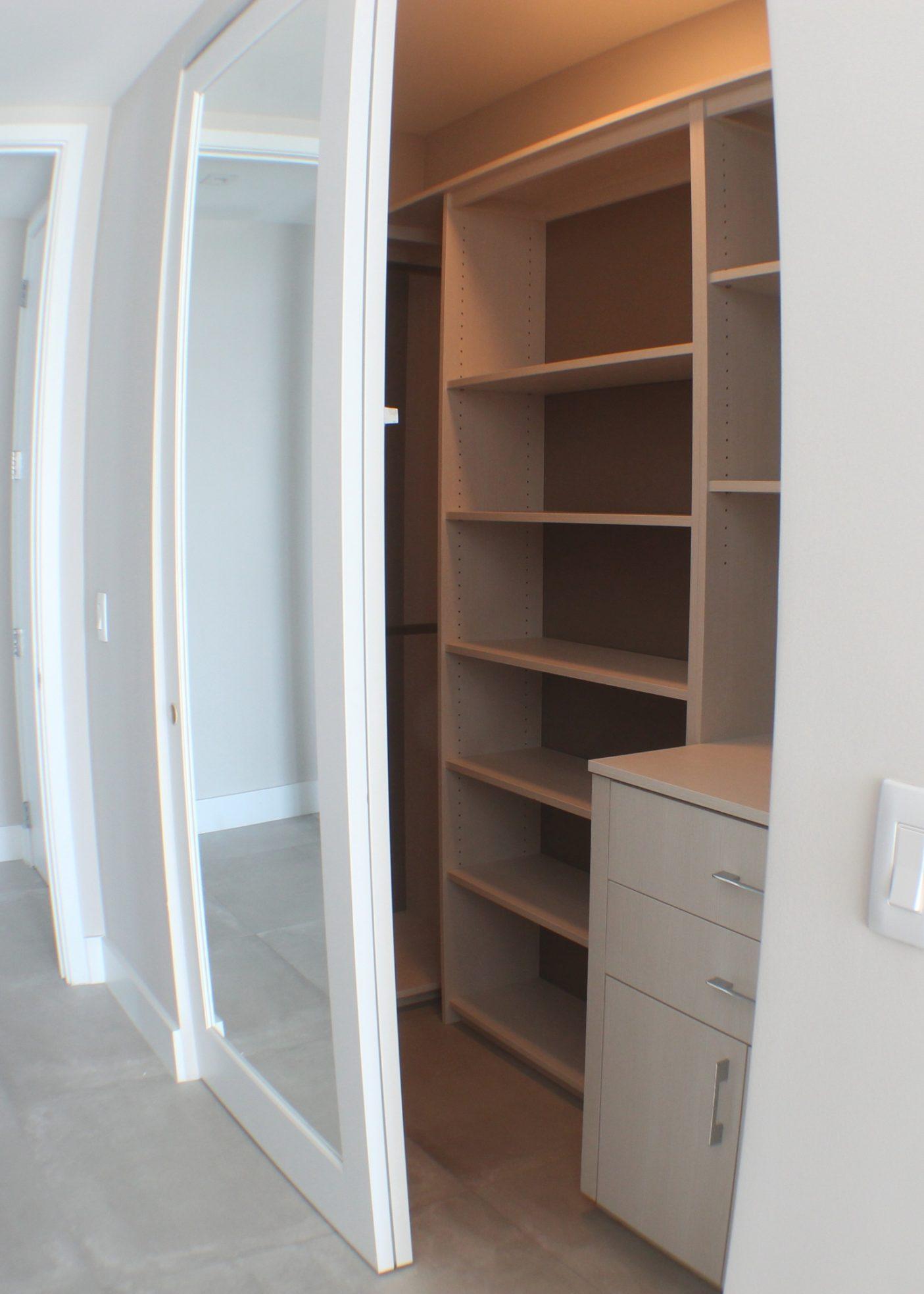 Closets-57.jpg