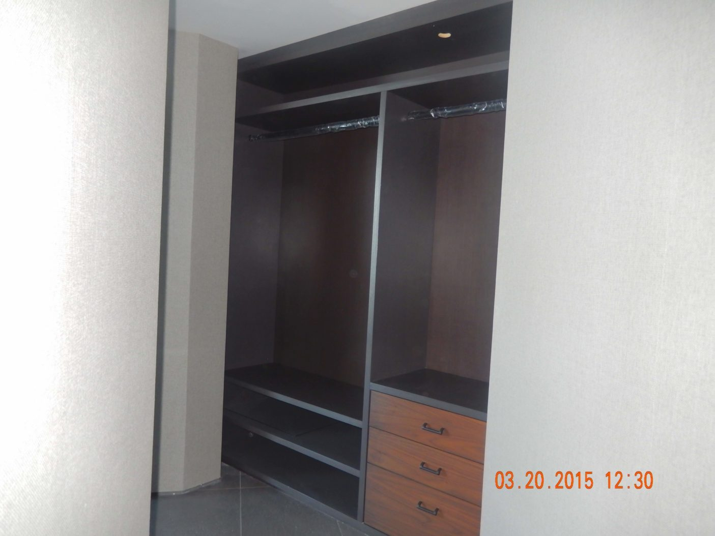 Closets-61.jpg
