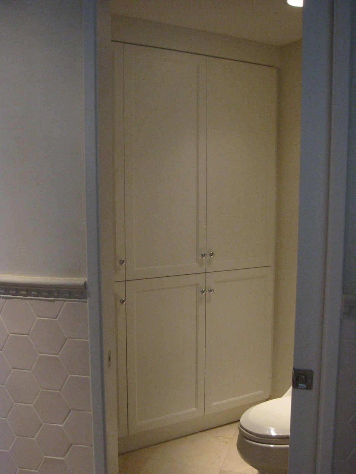 Closets-62.jpg