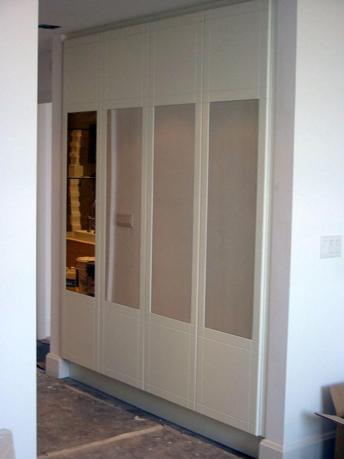 Closets-63.jpg