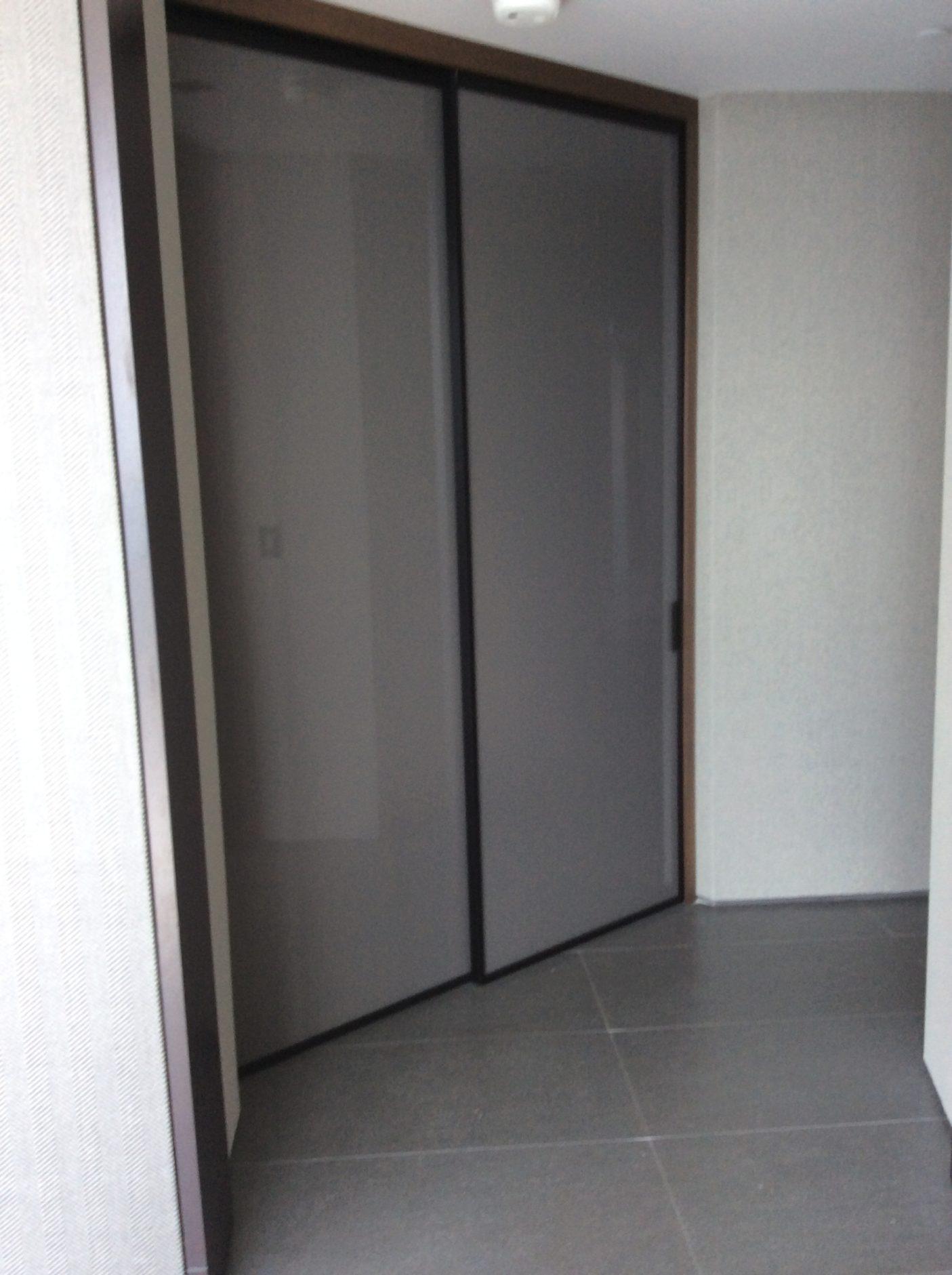 Closets-64.jpg