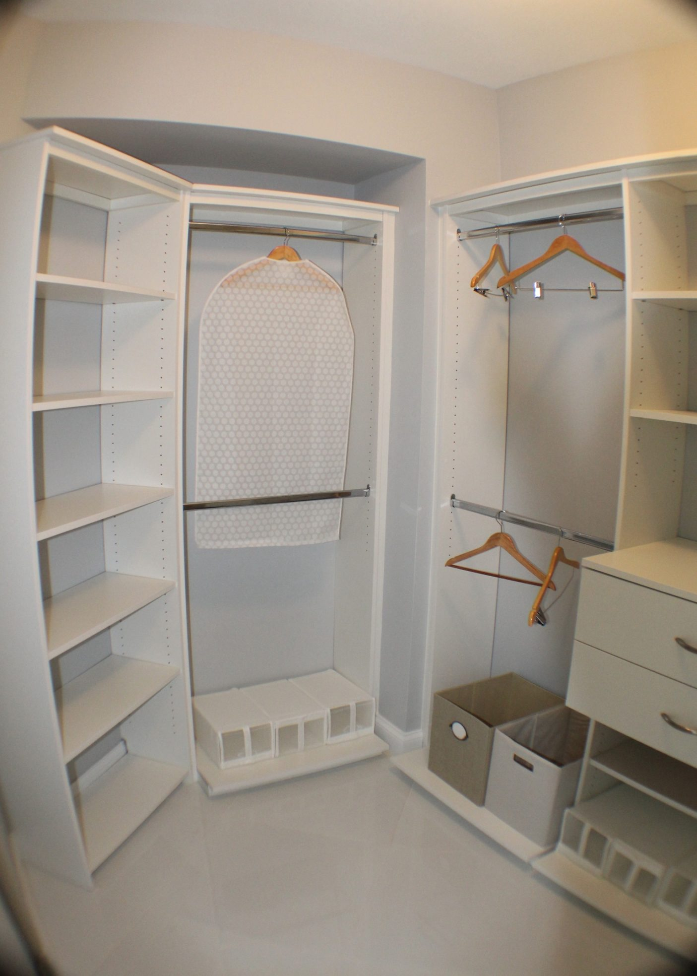 Closets-65.jpg