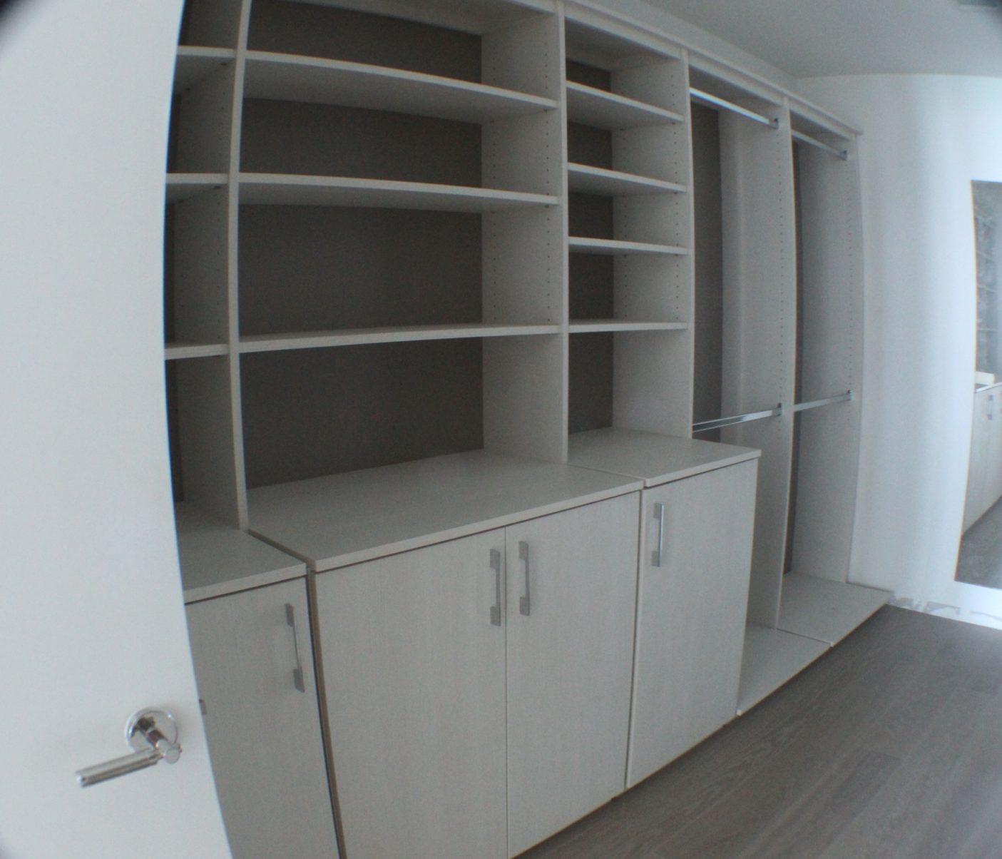 Closets-69.jpg