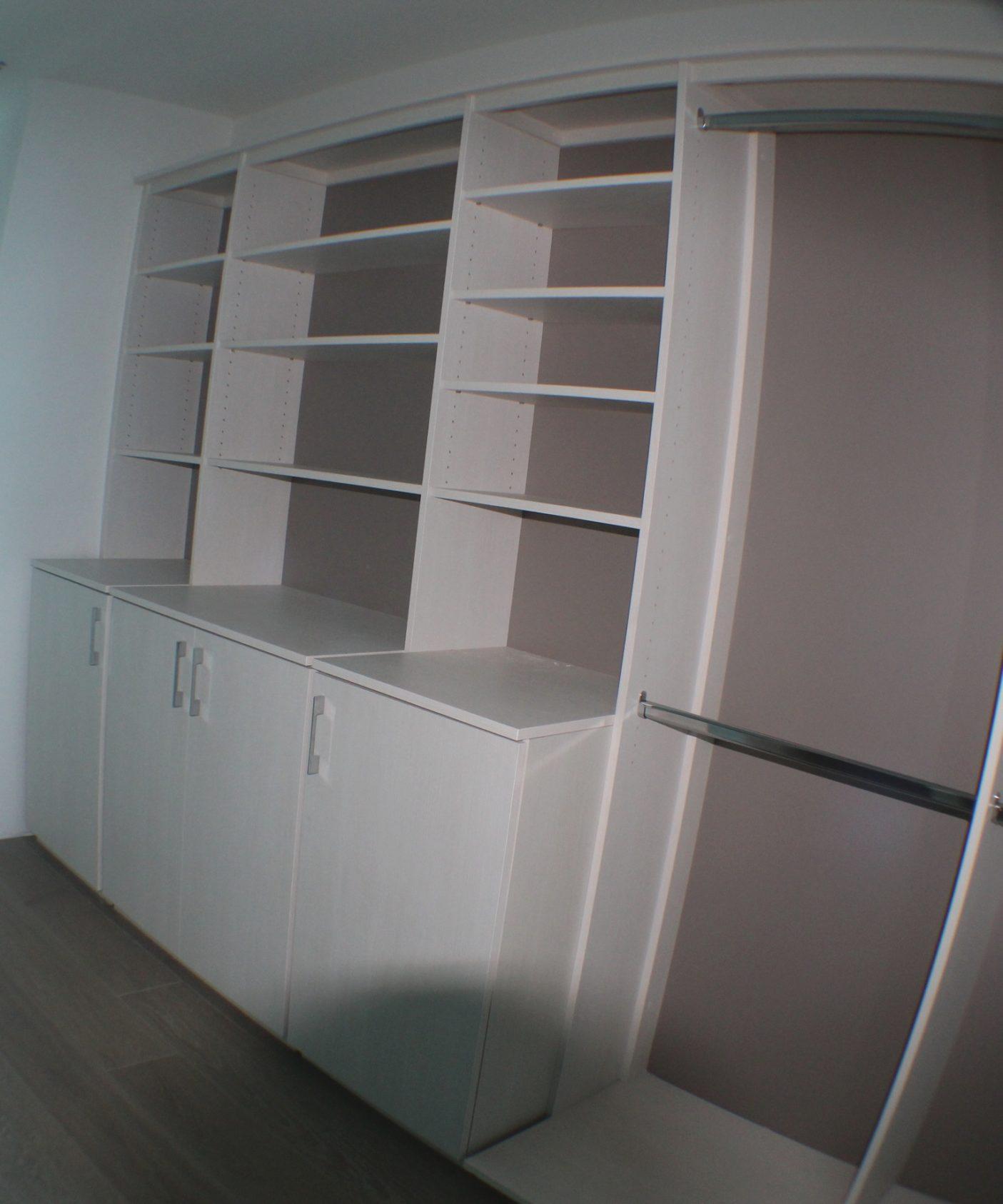 Closets-70.jpg