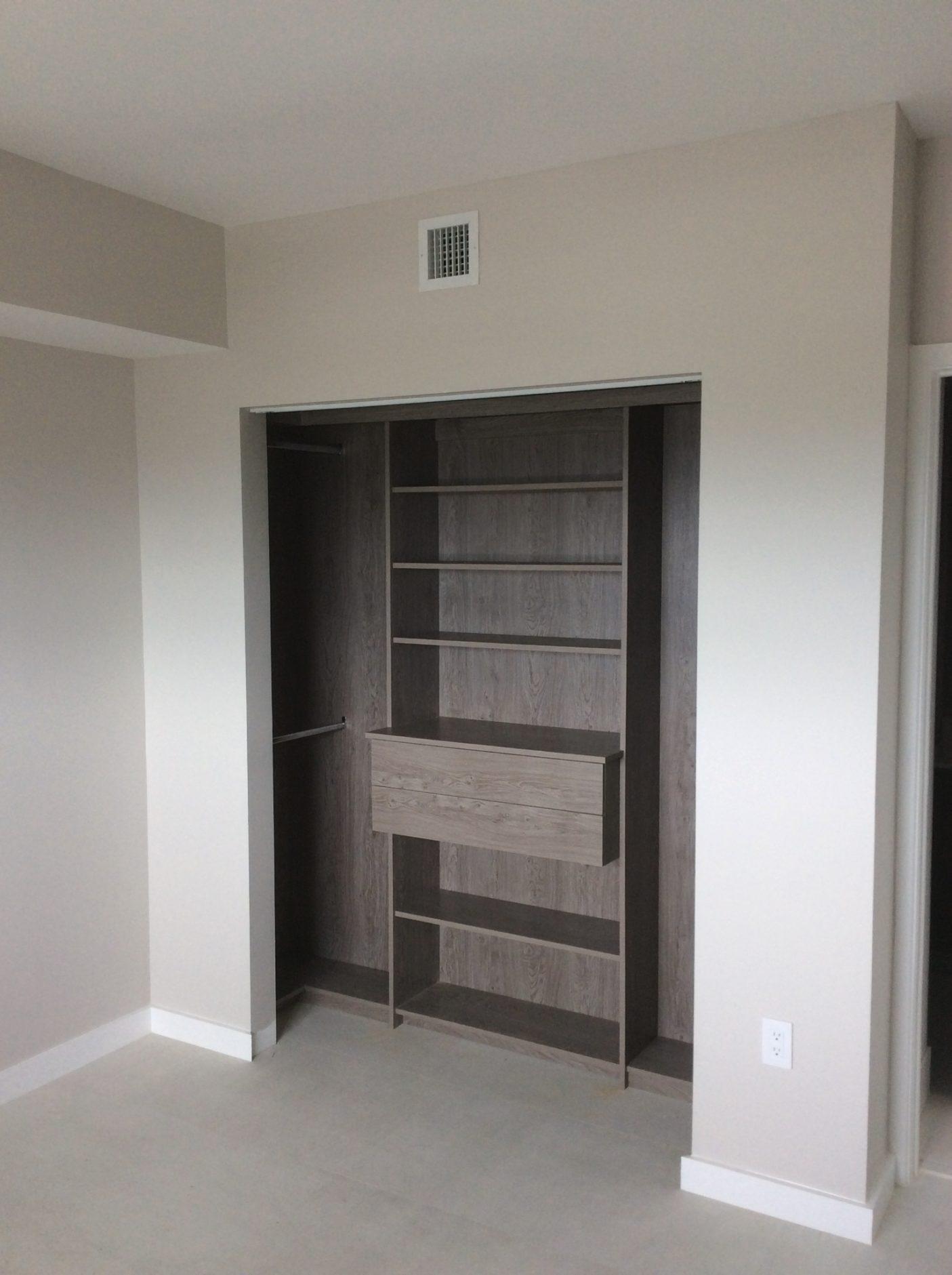 Closets-72.jpg