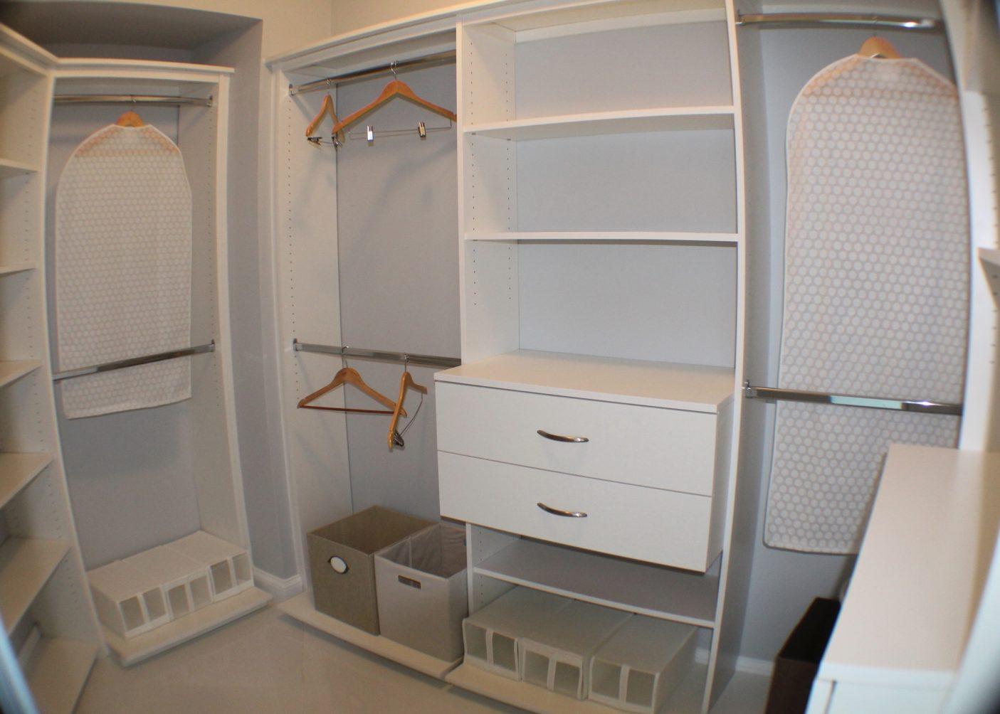 Closets-73.jpg