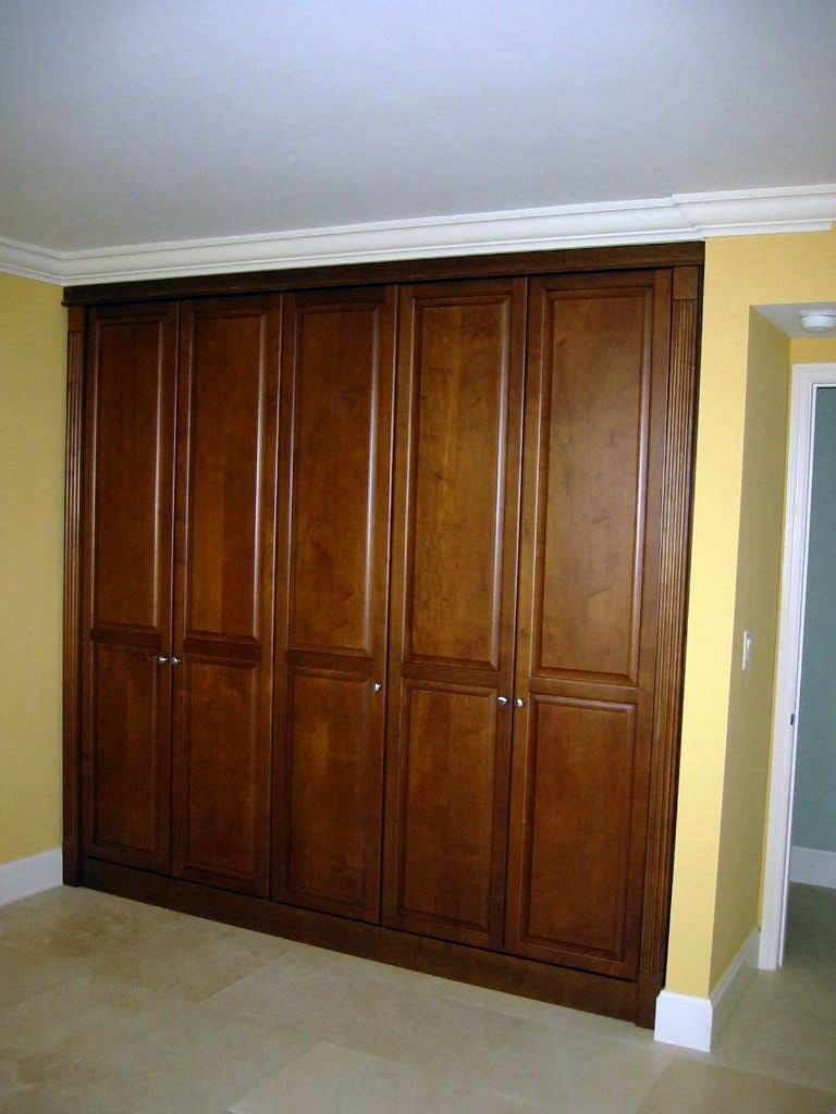 Closets-76.jpg
