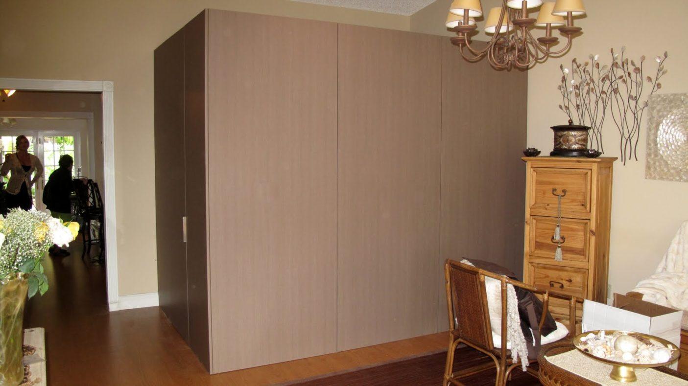 Closets-78.jpg