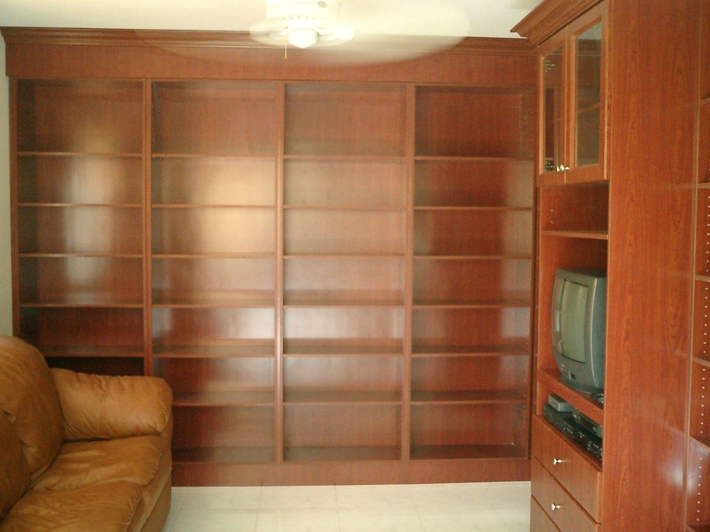 Closets-82.jpg
