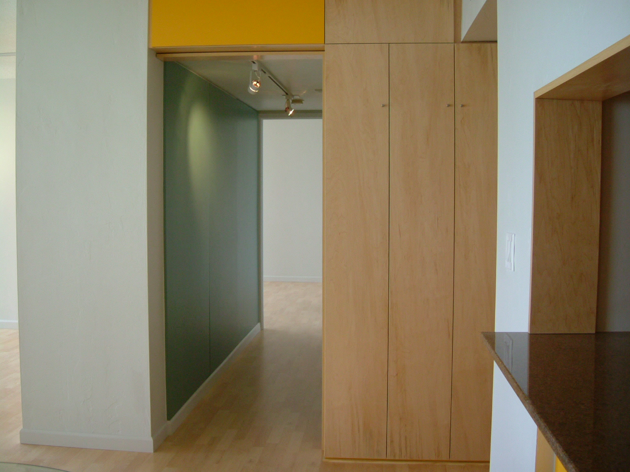 Closets-89.jpg