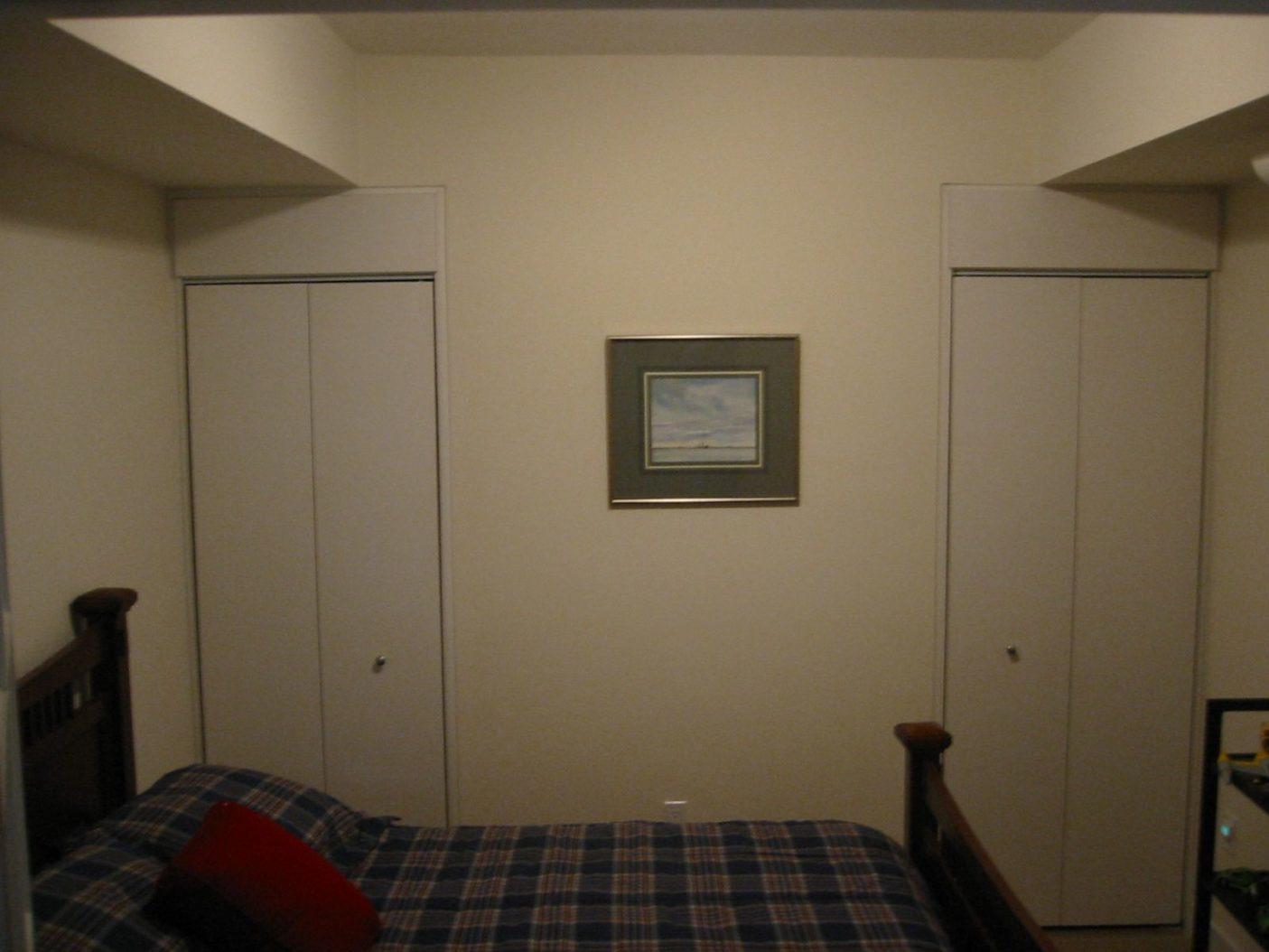 Closets-9.jpg
