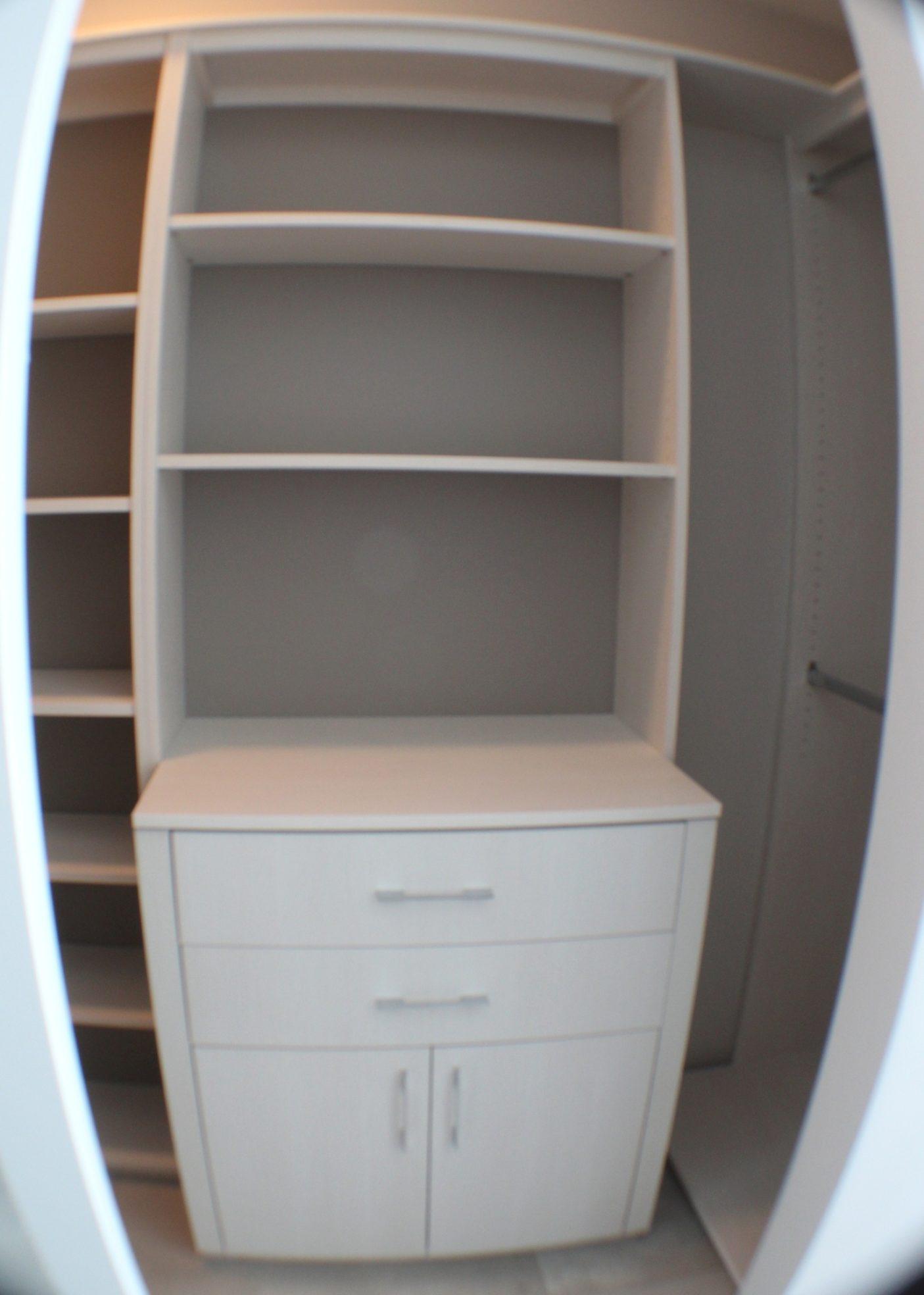 Closets-92.jpg