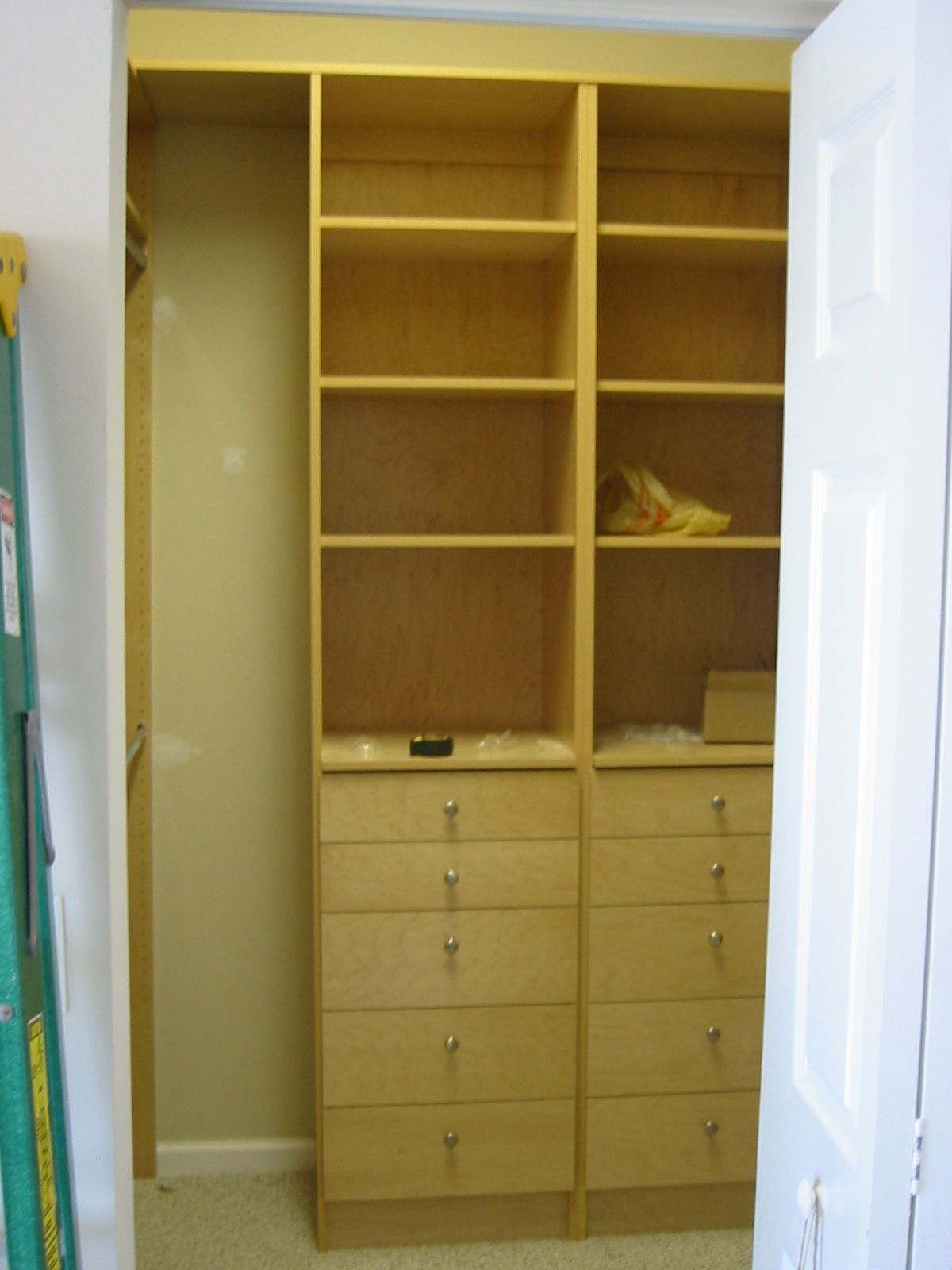 Closets-94.jpg