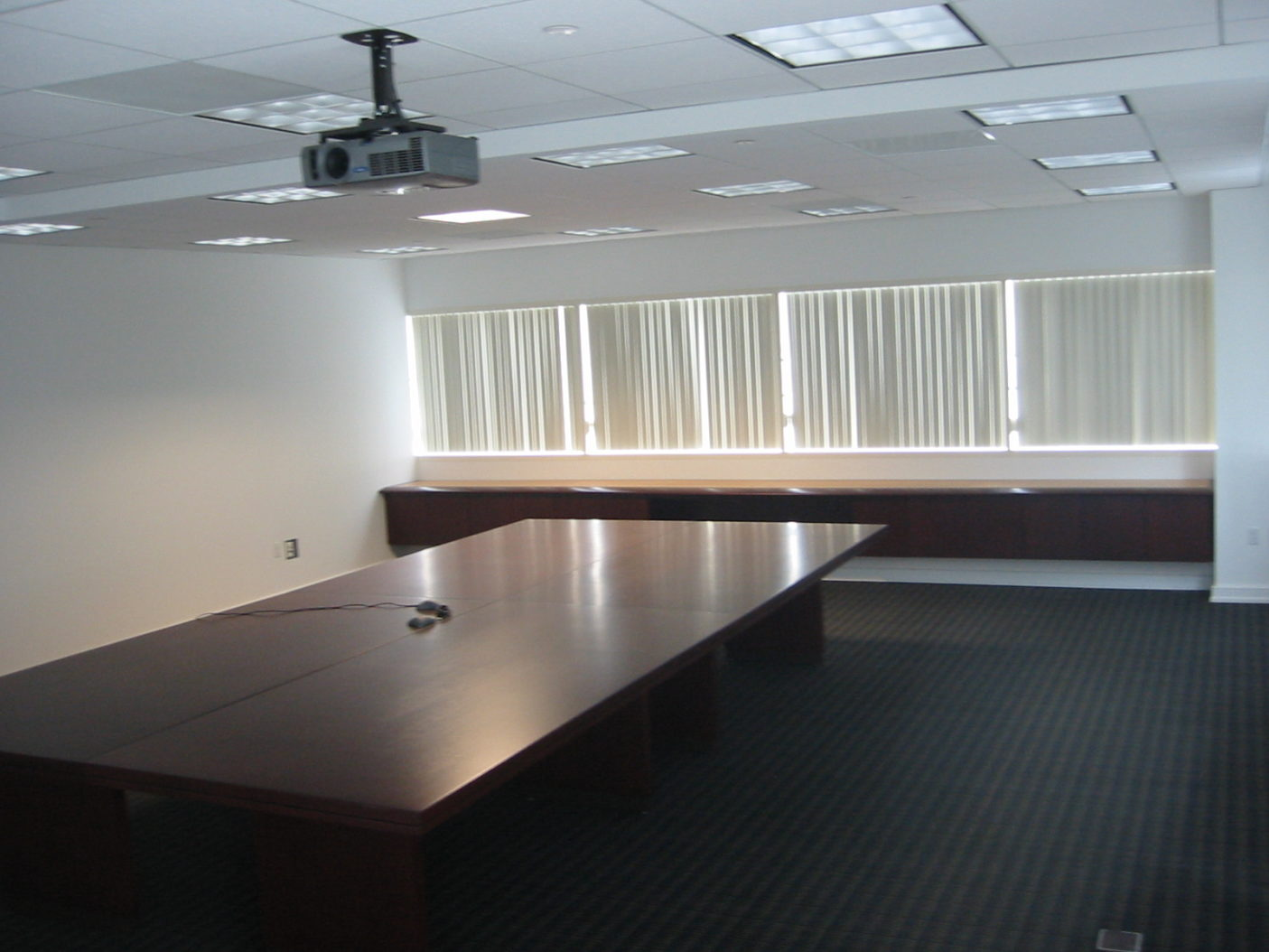 Conference-Rooms-1.jpg