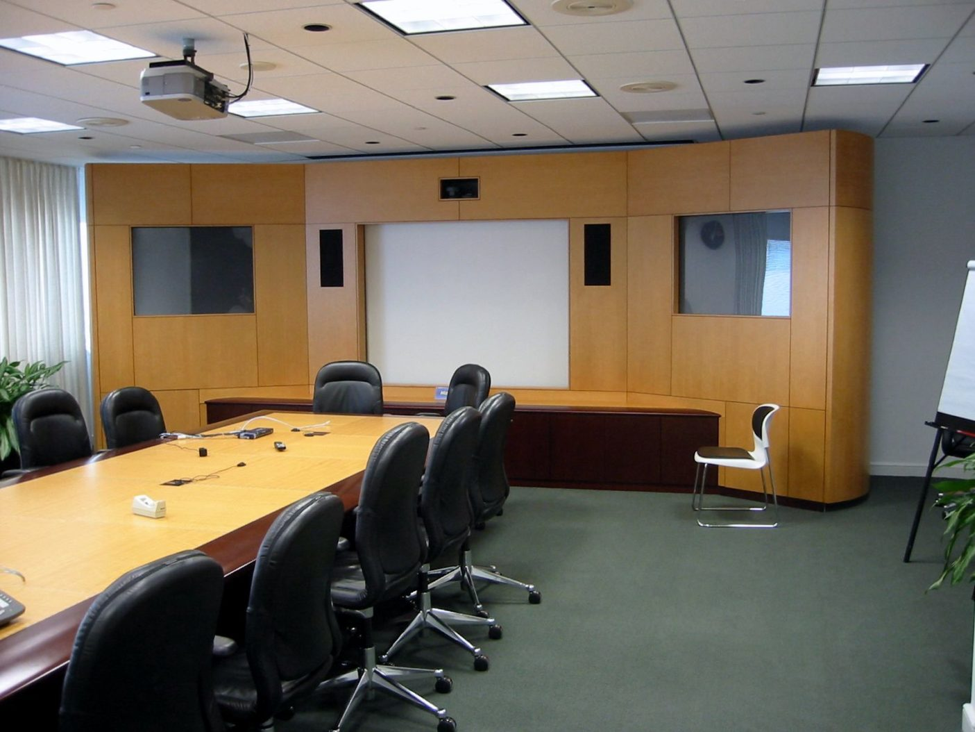 Conference-Rooms-10.jpg
