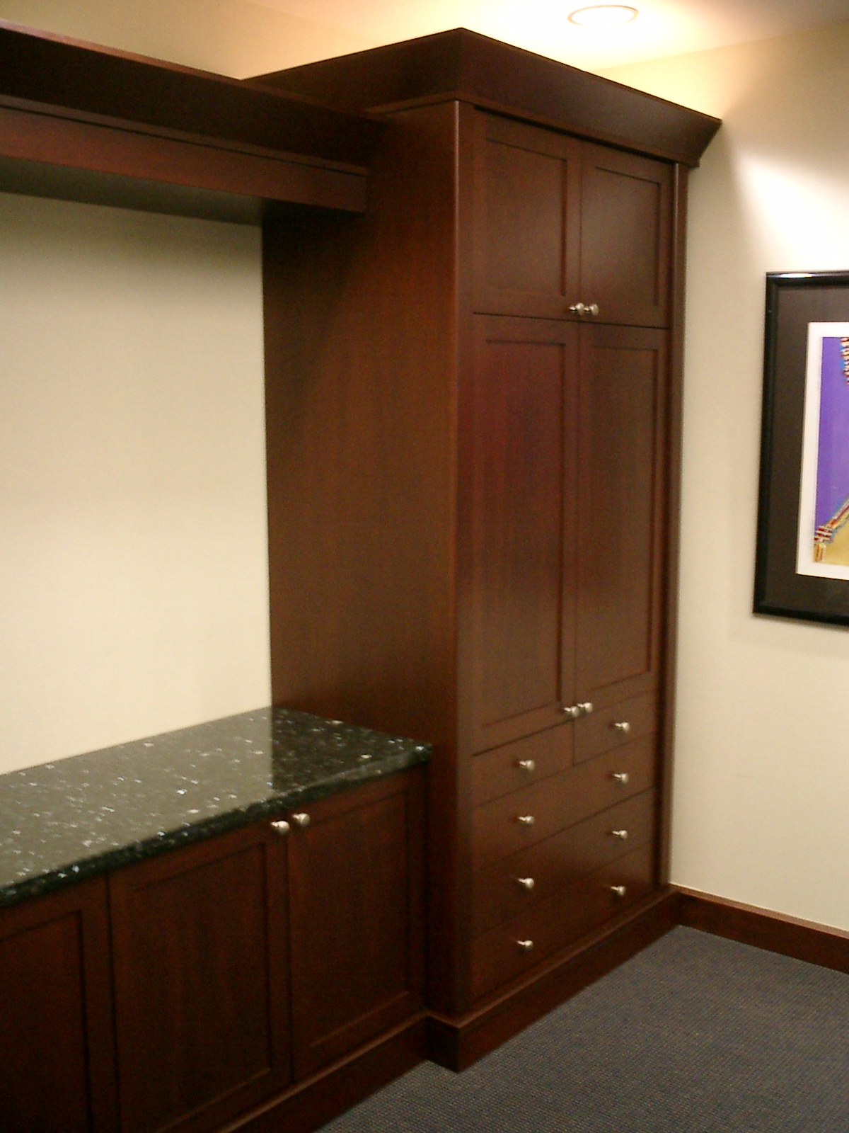 Conference-Rooms-2.jpg