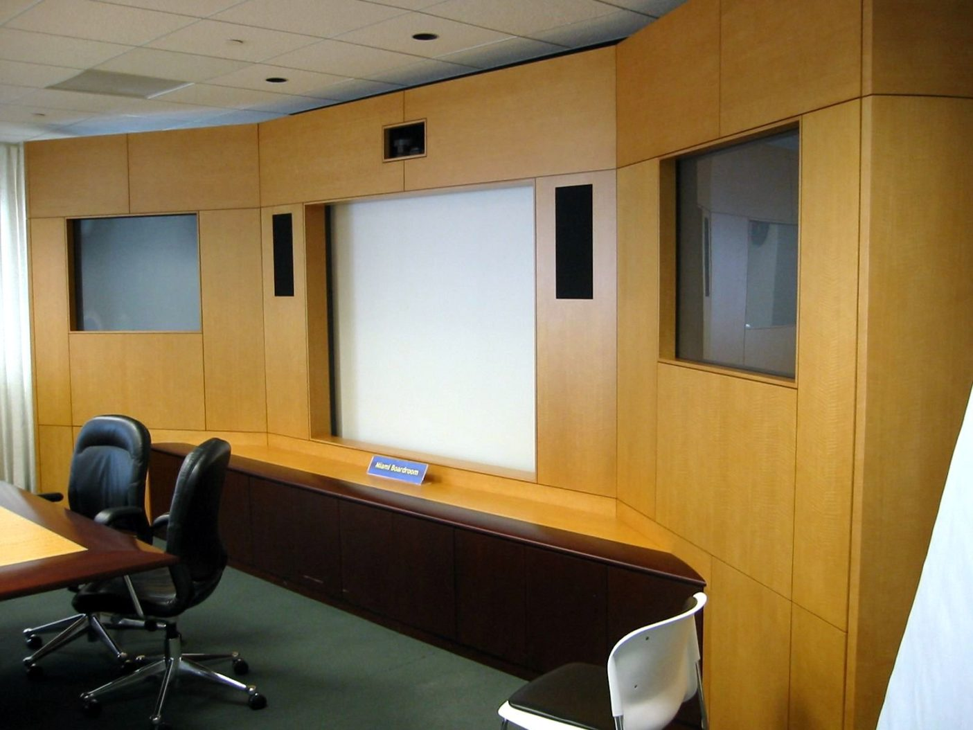 Conference-Rooms-5.jpg