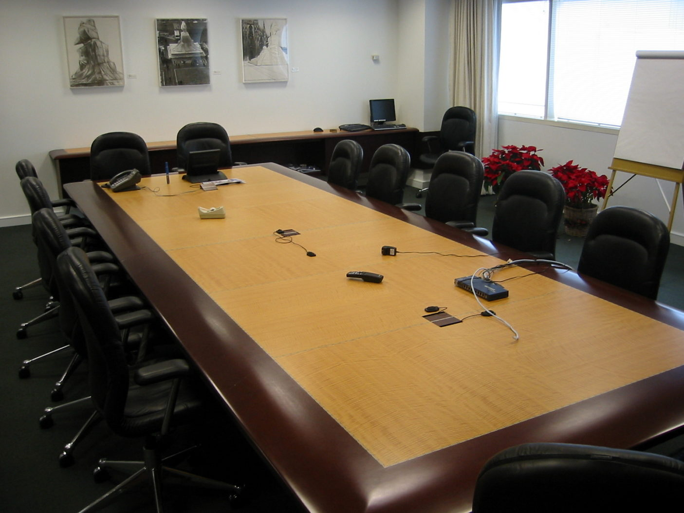 Conference-Rooms-6.jpg