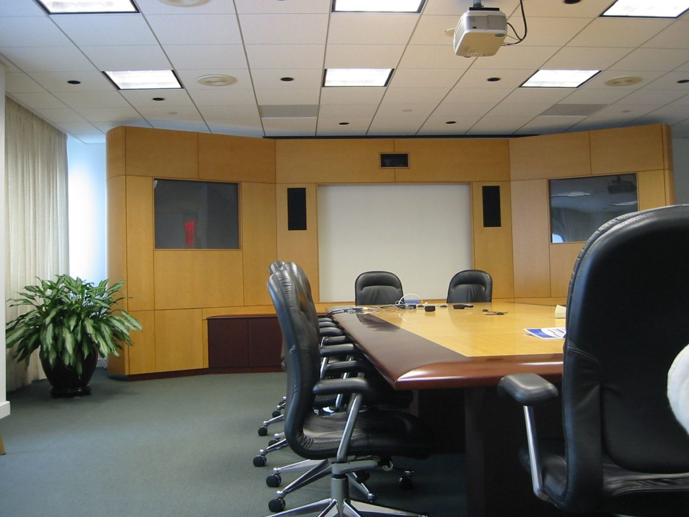 Conference-Rooms-8.jpg
