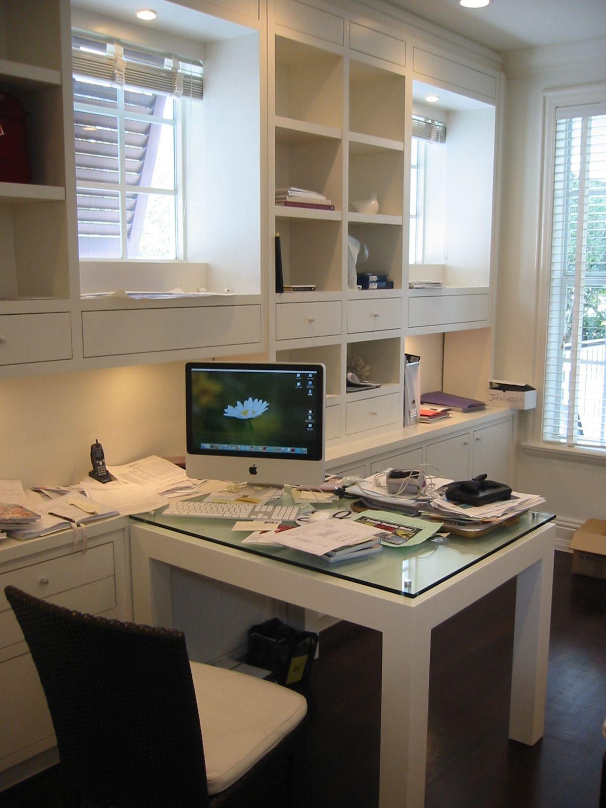 Desks-1.jpg