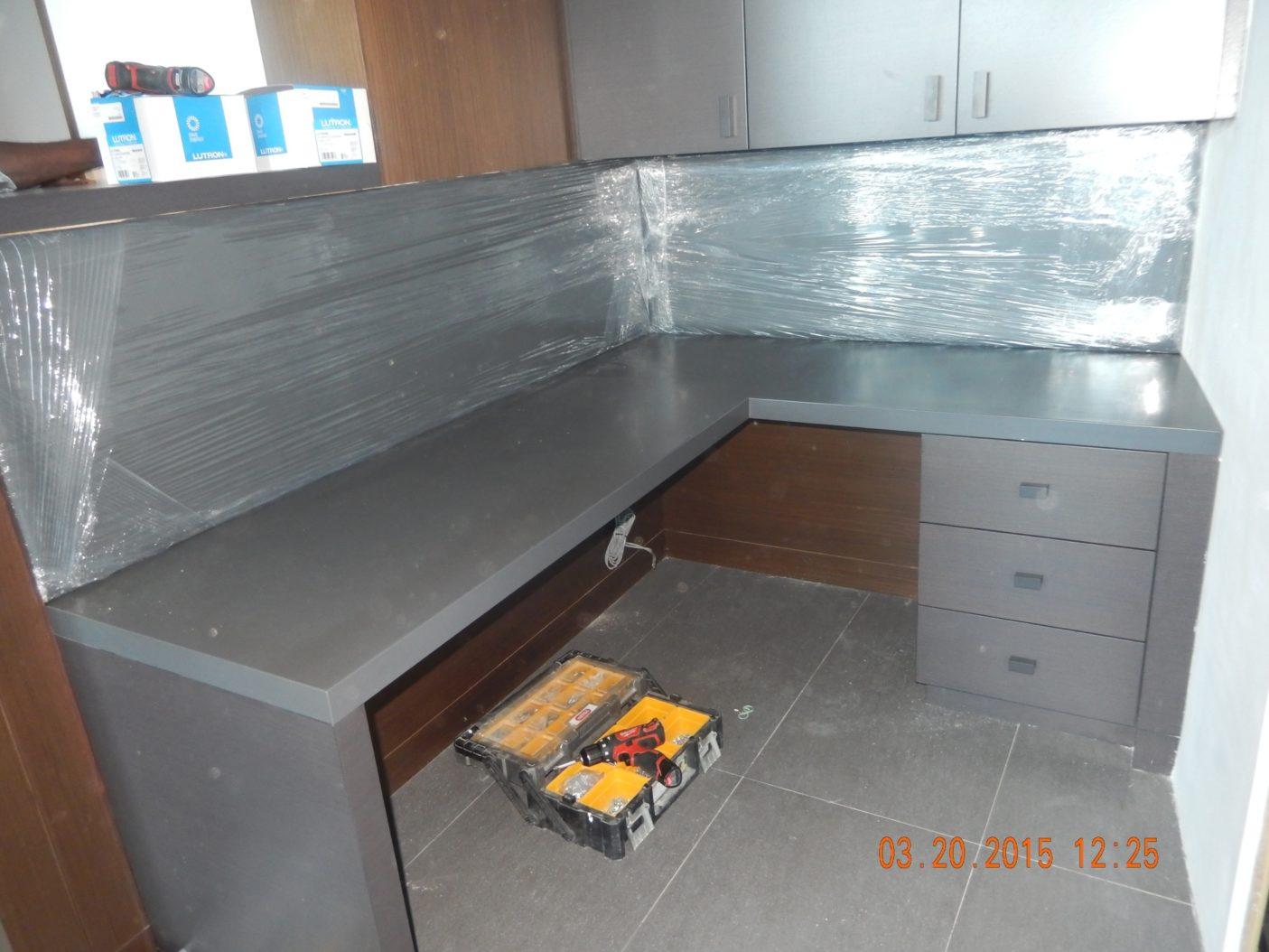 Desks-13.jpg