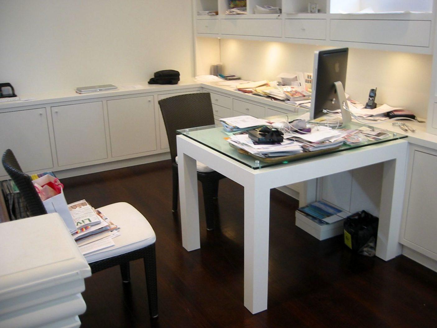 Desks-14.jpg