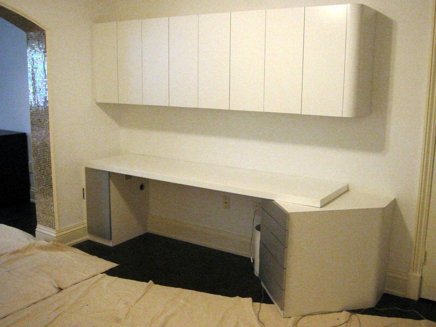 Desks-17.jpg